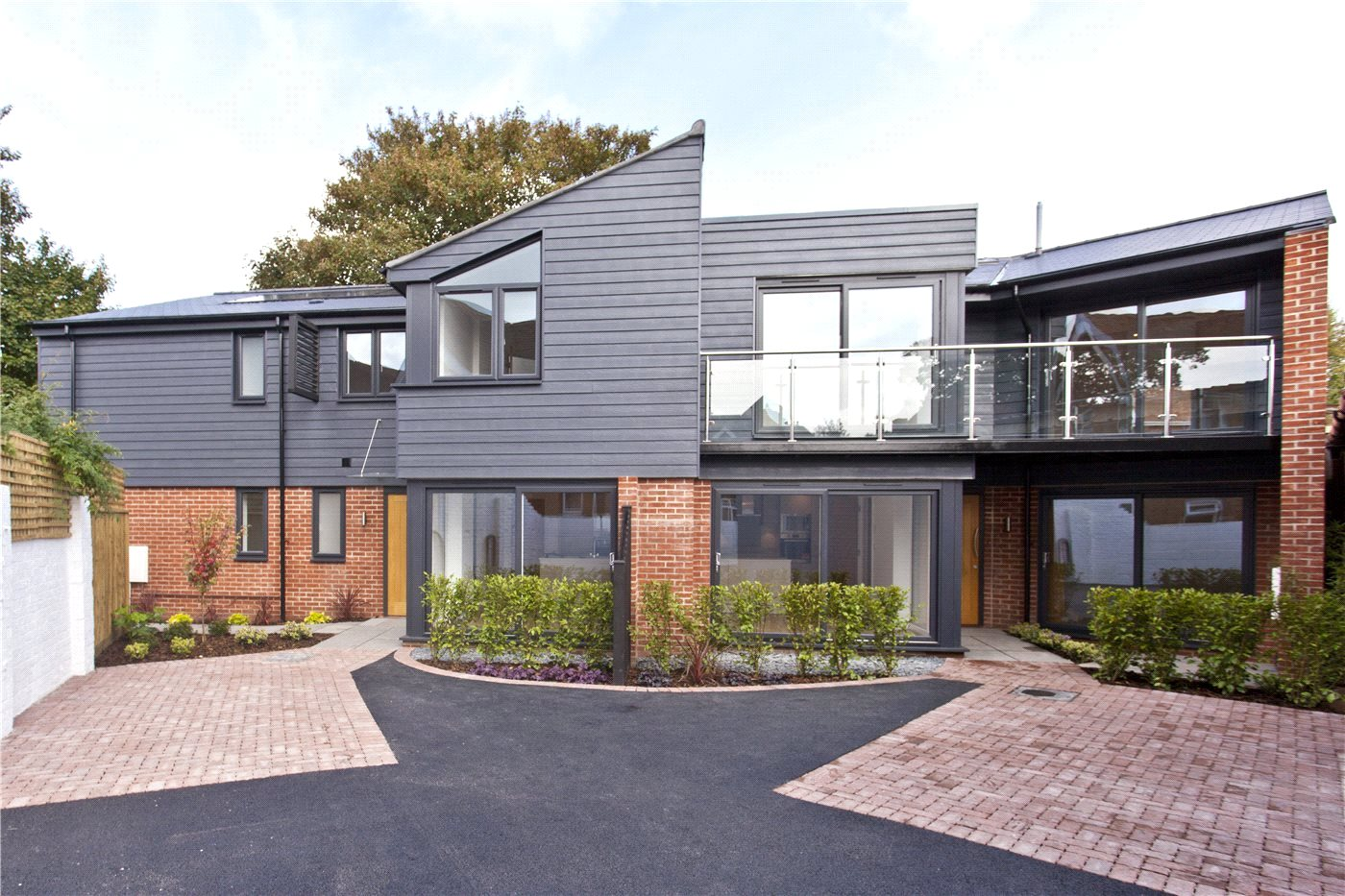 3 Bedrooms Semi Detached House for sale in Parkstone Avenue, Lower Parkstone, Poole, Dorset, BH14